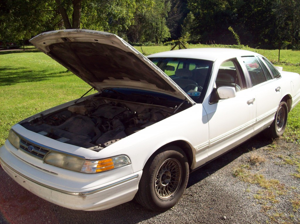 1996-crown-victoria-4-6-liter-engine
