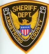 ARMSTRONG-COUNTY-SHERIFF-PATCH