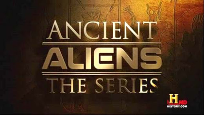 Ancient_aliens-h2