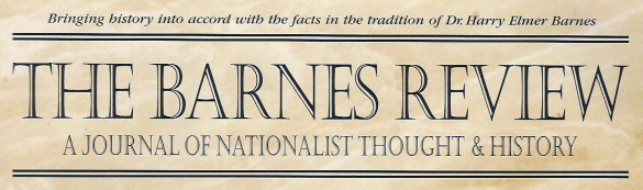 Barnes_Review_banner