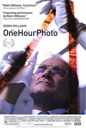 One_Hour_Photo_movie-robin-williams