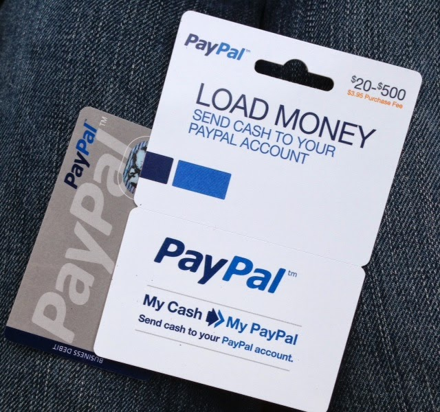 PayPal-reload-carte