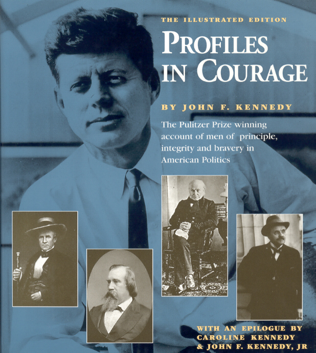 profile in courage essay contest 2011 Scholarship announcement 1/4/2011 (sorted by deadline) 2011 john f kennedy profile in courage essay contest –the annual john f kennedy profile in courage essay.