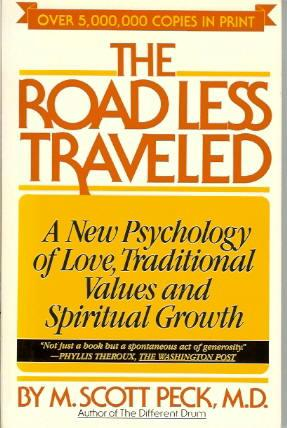 Road-Less-Traveled-m-scott-peck