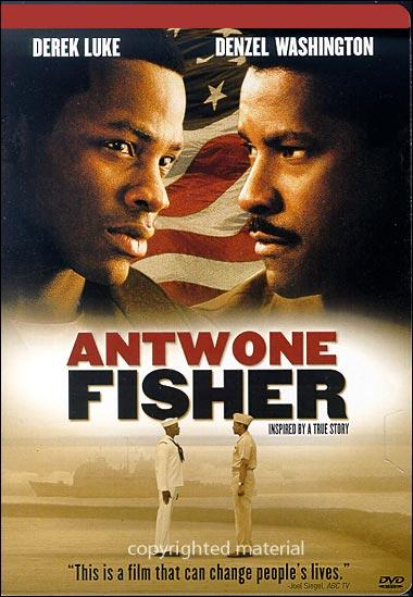 antwone-fisher-poster