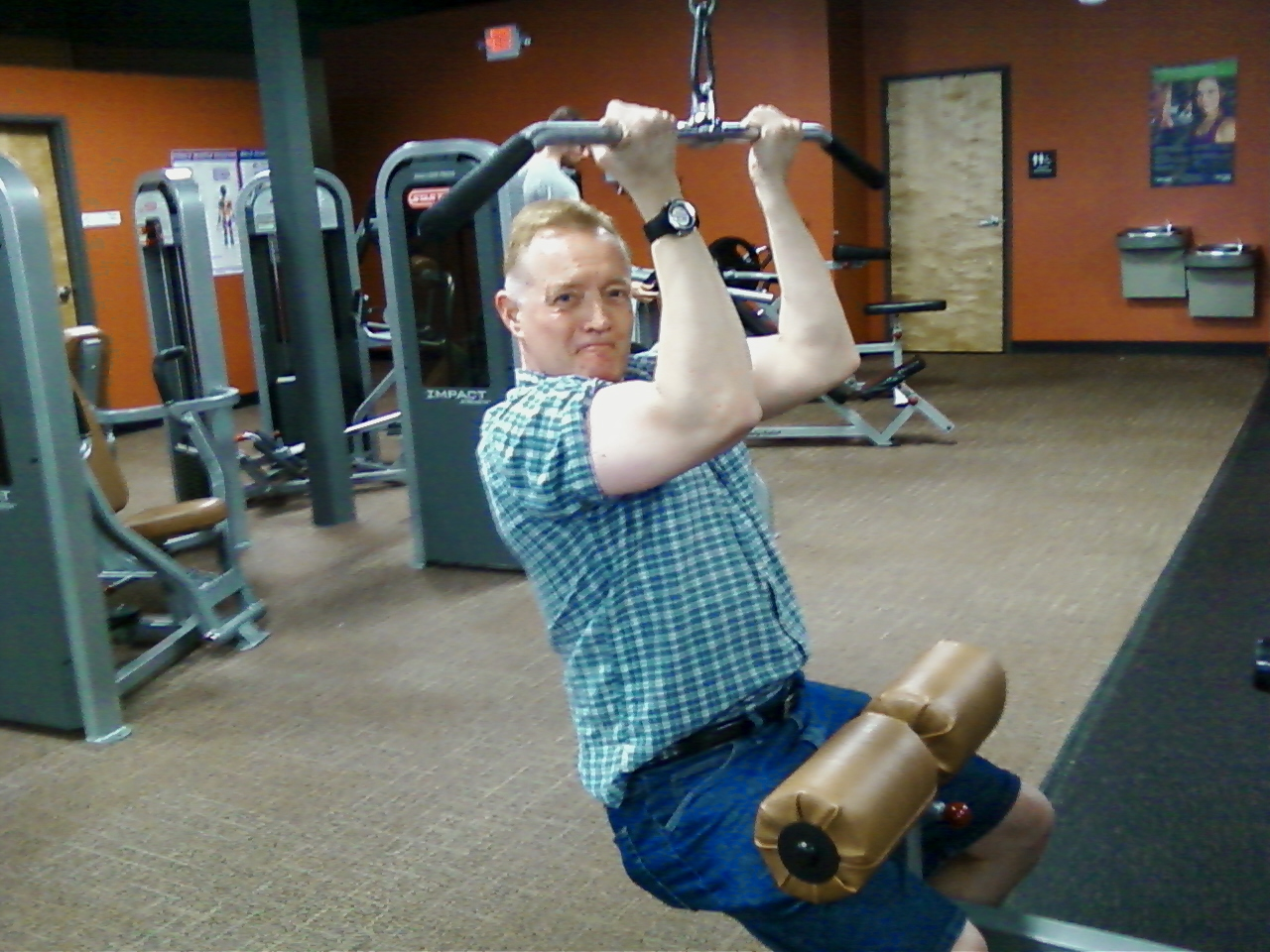 http://johndenugent.com/images/anytime-fitness-gym-natrona-heights-4.jpg.jpg