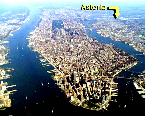 astoria-nyc