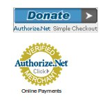 authorize-net-donate-button-seal