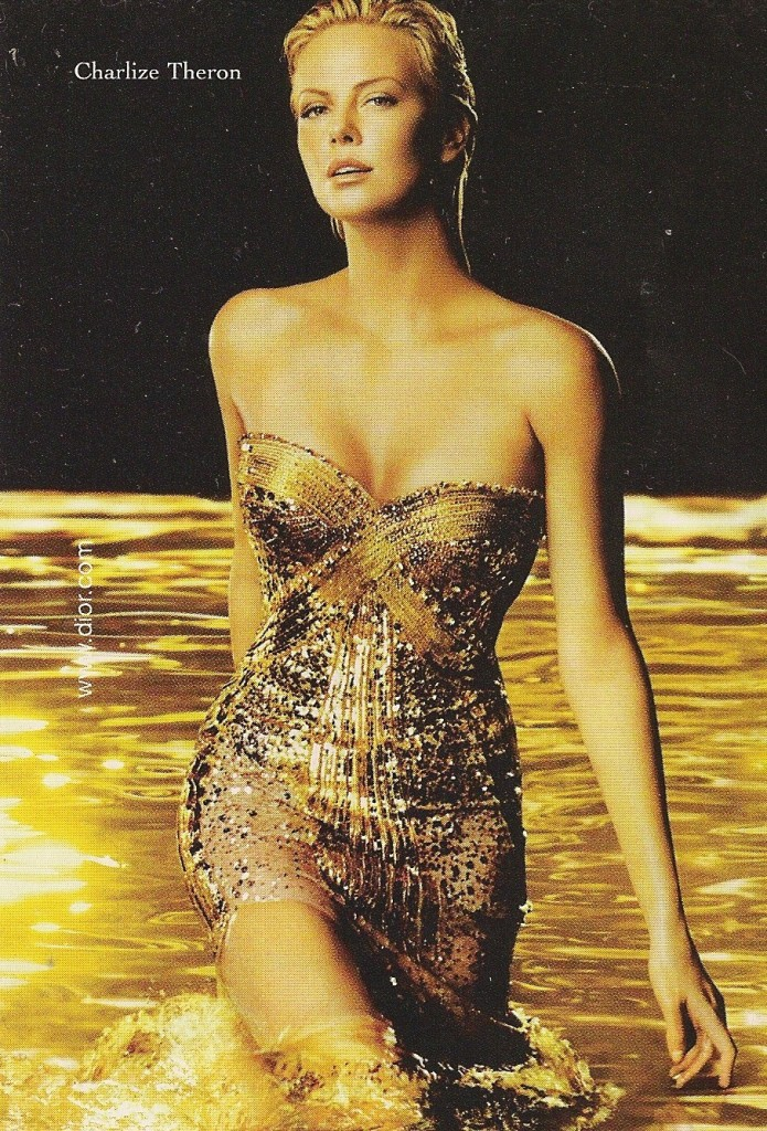 charlize-theron-in-gold