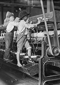 child-labor-thread-spindle
