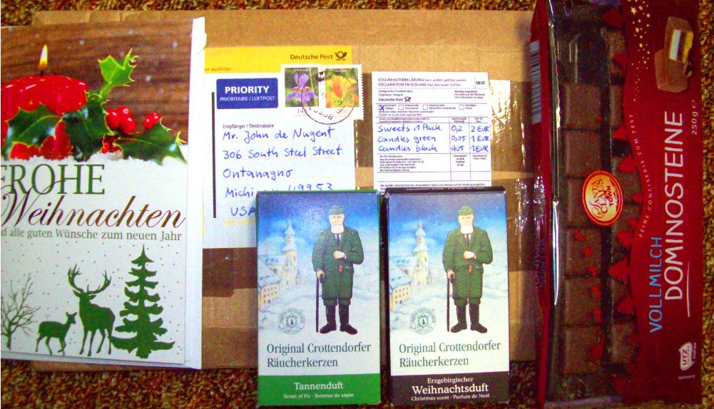 christmas-gifts-fk-germany-dec-2014