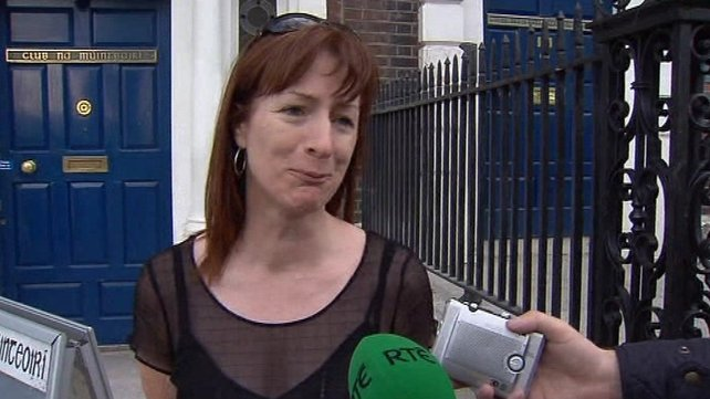 clare-daly-member-irish-parliament