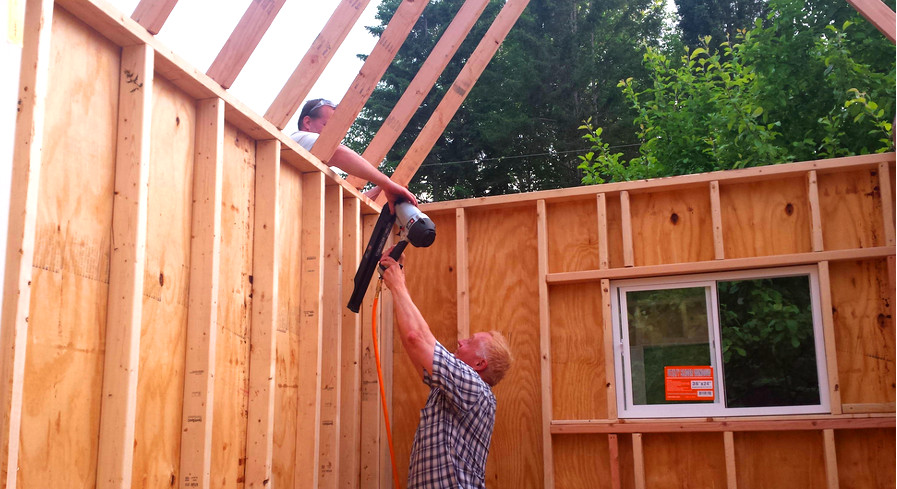delaney-jdn-shed-construction-nail-gun