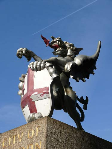 dragon-city-of-london