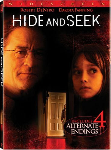 dvd-cover-Hide And Seek