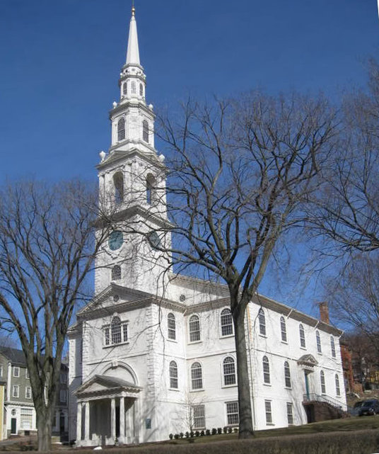 first-baptist-church-providence