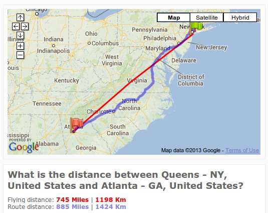 frank-lucille-distance-atlanta-queens-ny