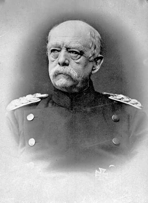 german-chancellor-otto-von-bismarck_original
