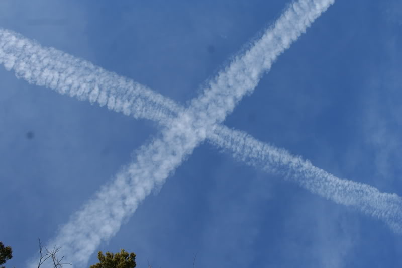 giant-chemtrail-x