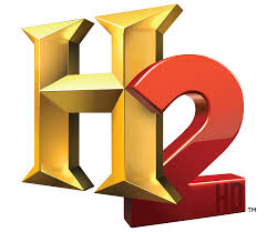 h2-cable-tv-network-logo