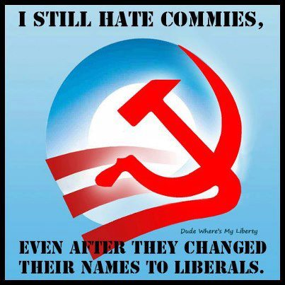 hate-commies-called-liberals