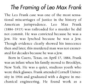 i-am-innocent-framing-of-frank-because-a-jew