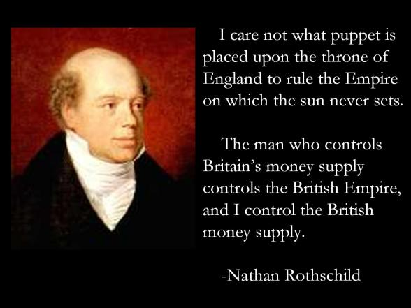 img_nathan_mayer_rothschild_quote_fullscreen