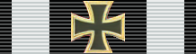 iron-cross-first-class-1913-39-ribbon