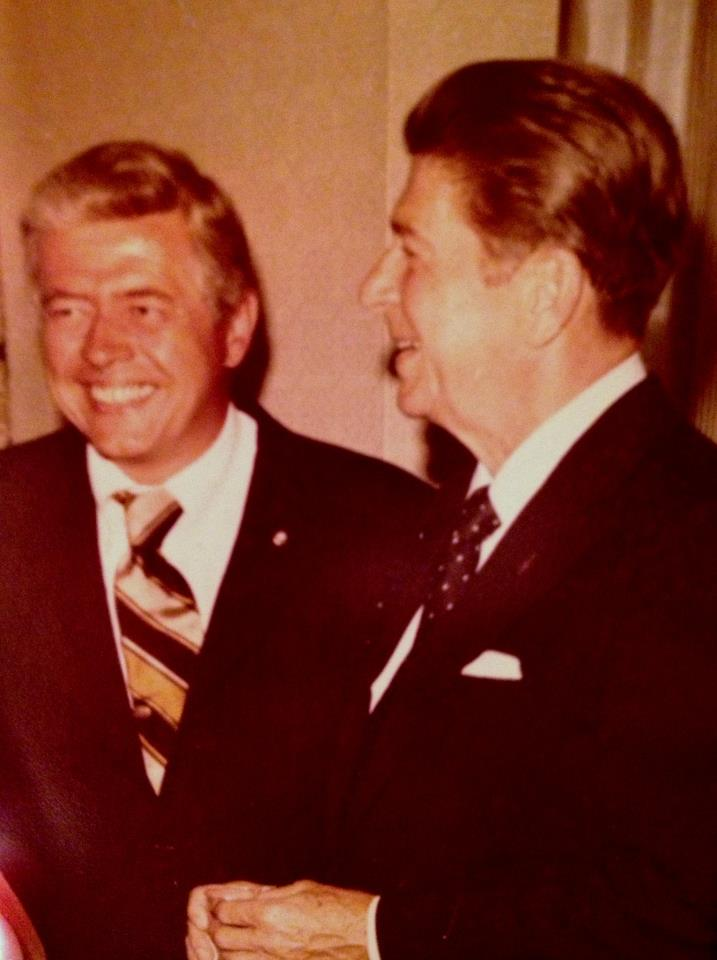 james-w-nugent-ronald-reagan