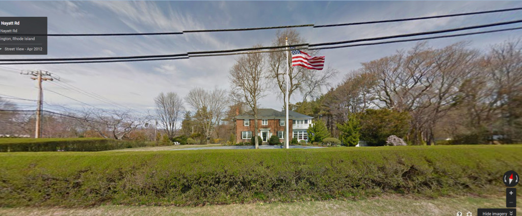 jdn-frontal-street-view-214-nayatt-rd-barrington-ri