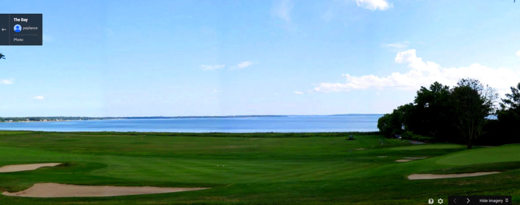 jdn-view-214-nayatt-rd-barrington-ricc-narragansett-bay