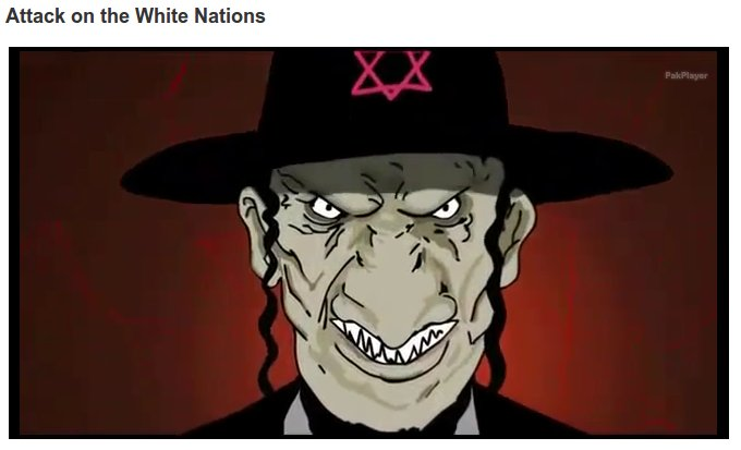 jew-drawing-attack-white-nations