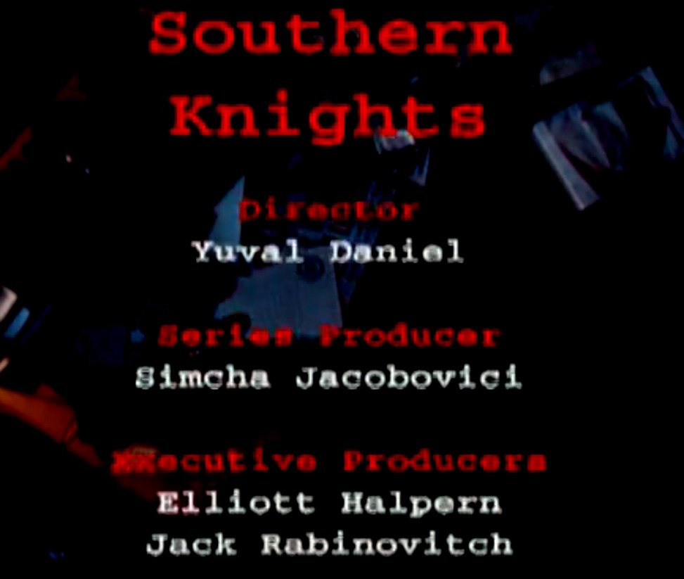 jew-names-producers-southern-knights