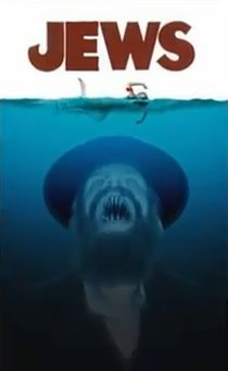 jews-parody-of-jaws-movie-poster