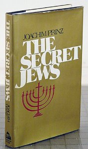 joachim-prinz-secret-jews