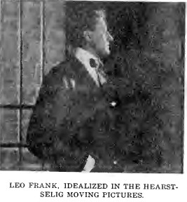 leo-frank-idealized-hearst-selig-movie