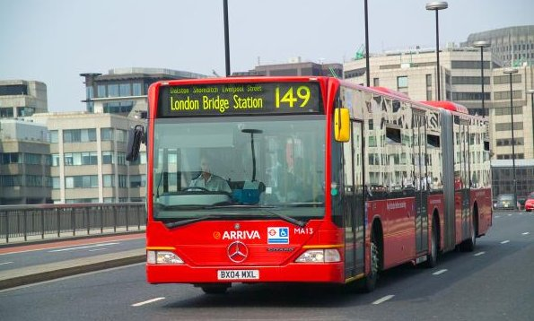 london-england-red-city-bus-london-bridge