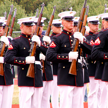 marine-corp-drill-team-cropped