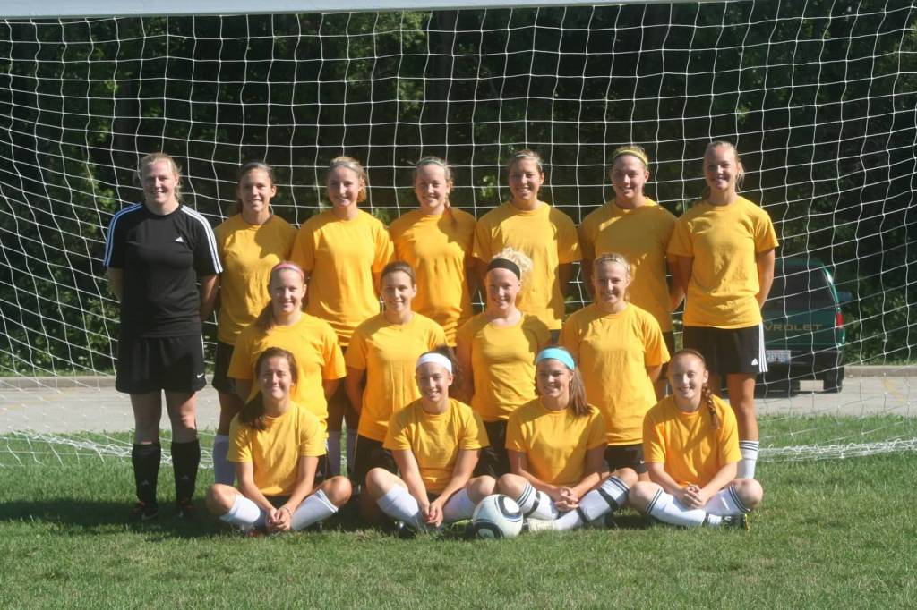 michigan-tech-mtu-girls-soccer