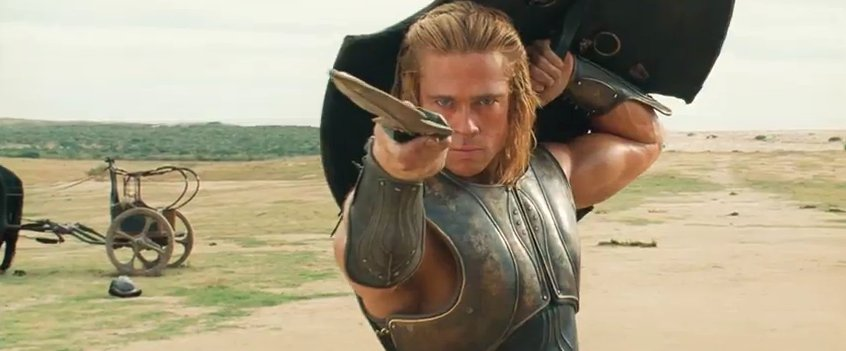 nordic-achilles-prepares-lunge-at-hector-pitt-troy