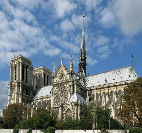 notre-dame-cathedral-from-seine