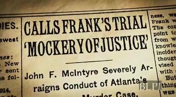 nyt-frank-trial-mockery-of-justice