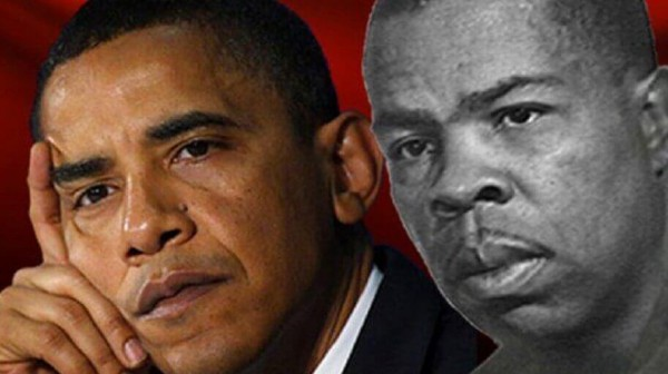 obama-frank-marshall-davis-juxtaposed