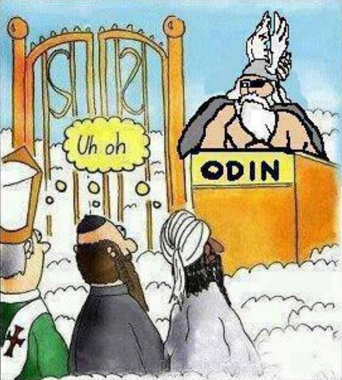 priest-rabbi-mullah-meet-odin-pearly-gates