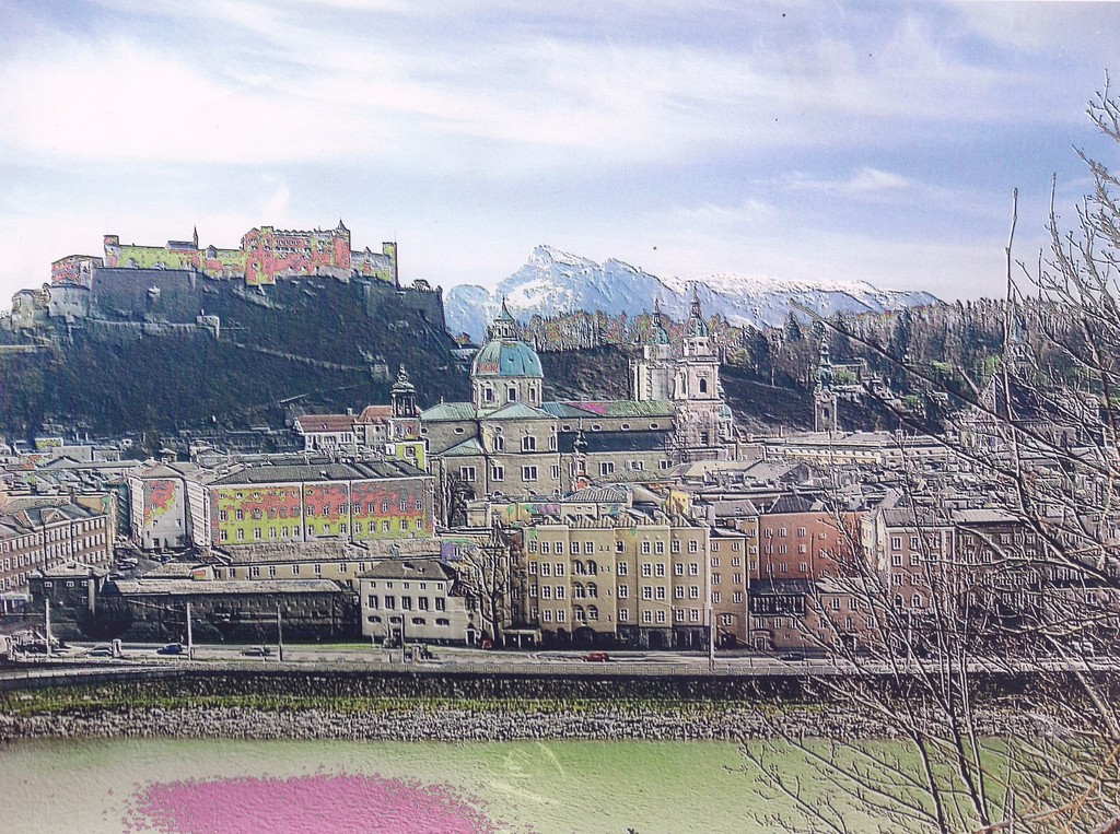 salzburg-art-photo