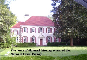 sig-montag-owner-of-national-pencil-company