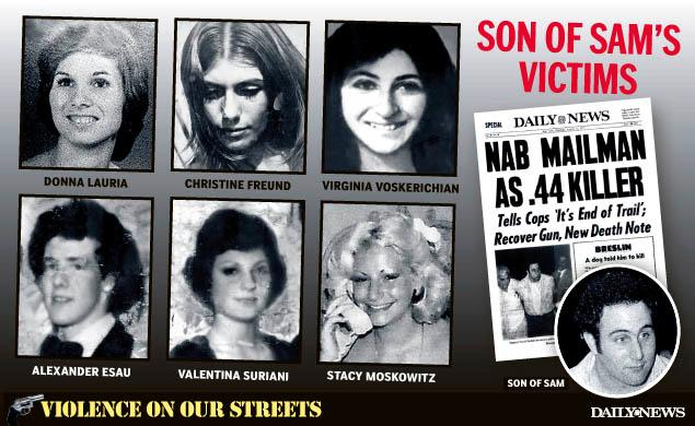 son-of-sam-six-victims