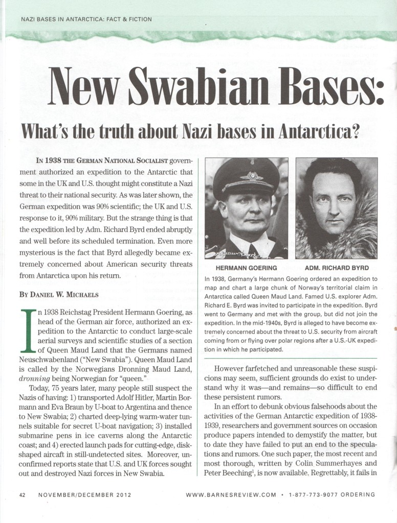 tbr-michaels-article-new-swabia-nov-dec-2012-p-42