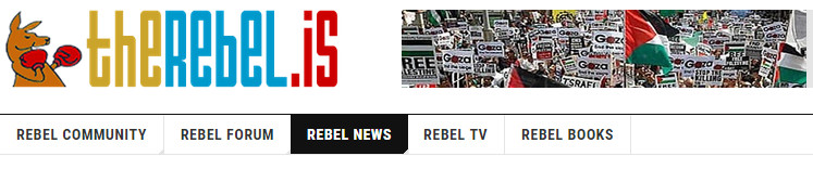 the-rebel-is-banner