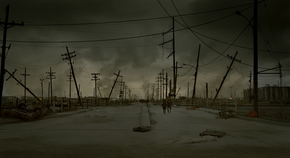 the_road_street-telephone-poles-akimbo